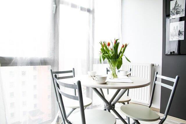 apartment-2094699_640(1).jpg